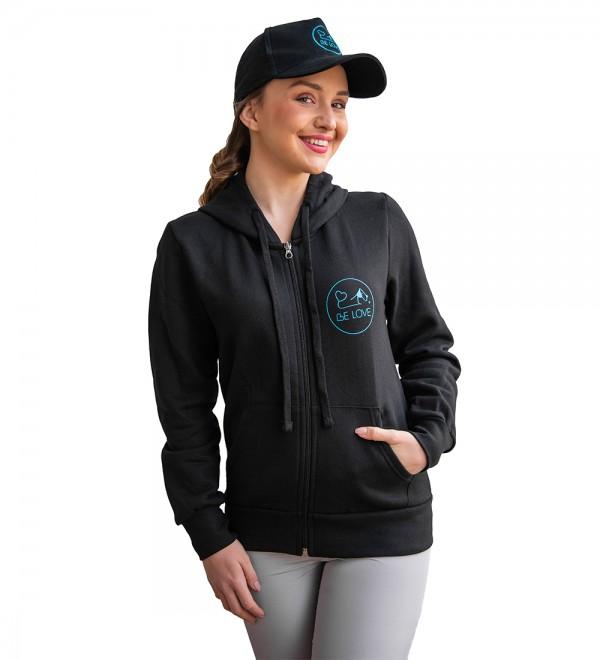 Be Love Women's Sweatshirt