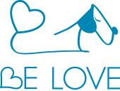 logo beLove